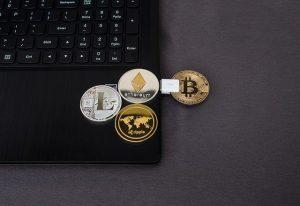Bitcoin Era über mögliche Finanzierungen